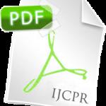 IJCPR.pdf